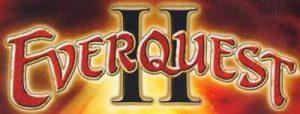 10551_Everquest-2-Logo