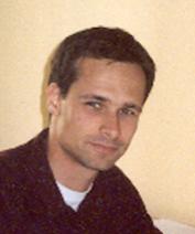 Filip Agneessens