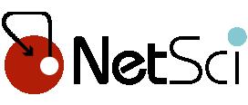 netsci15