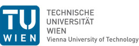 vienna-techno