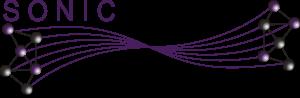SONIC LogoTrans