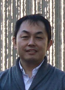 Shigeki