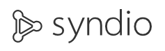 syndioFacebookLogo copy
