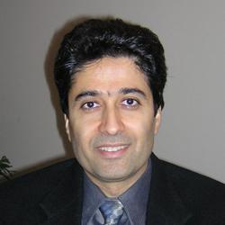 iravani-seyed