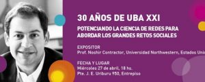 siglo21-2016-noshir_UBA-XXI1-620x250