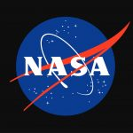 Houston We Have a Podcast | NASA