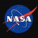 Houston We Have a Podcast | NASA